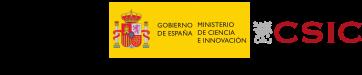 https://www.ig.csic.es/